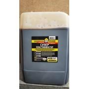 Пластификатор для цементных растворов-20л. фото
