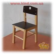 Детские стульчики фото