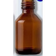 Фармацевтическая стеклотара ФМС-30-20 фото