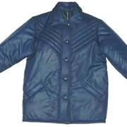 Куртка женская для старшего возраста 320, 279 фото