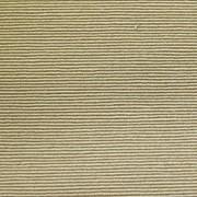 Ткани для штор Apelt Vario Tizian 55 фото