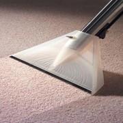 Химчистка чистка ковров, ковролина и других ковровых покрытий фото