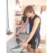 Сервисное обслуживание и ремонт электрических и бензиновых инструментов фото