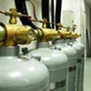 Техническое обслуживание автоматического водяного пожаротушения фото