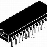 Микросхема AOZ1237 замена AOZ2261 фото