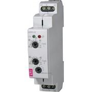 Реле контроля уровня жидкости ETI HRH-5 UNI