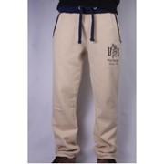 Спортивные брюки US Polo (USA) фото