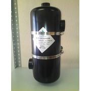 Пластинчатый теплообменник Funke FP 200 Соликамск Кожухотрубный затопленный испаритель ONDA FLS & FLT Северск
