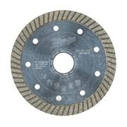 Алмазные диски Milwaukee DHTS 125 mm - профессиональная серия фото
