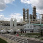 Проектирование объектов нефтегазовой отрасли фото
