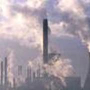 Подготовка проектов для механизмов торговли выбросами по Киотскому протоколу