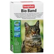 Био ошейник для кошек 35 см Beaphar фото
