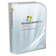 Операционная система Windows Server Standard фото
