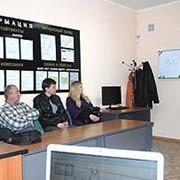 Эксклюзивные мастер классы. фото
