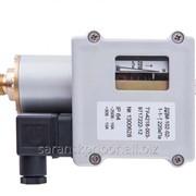 Датчик-реле давления ДДМ-102 ТУ-4218-003-97817222-12 фото