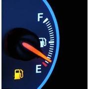 Бензин Регуляр-92 фото