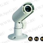 Системы видеонаблюдения SpyG: IP камеры и аналоговые камеры фото