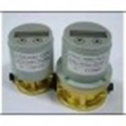 Датчики расхода топлива LS 04 LCD фото