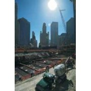 Пластификаторы для бетона, Glenium 27 фото