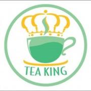 Товары кофейной и чайной группы TEAKING - посуда и аксессуары, оборудование для приготовления кофейных напитков фото