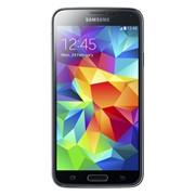 Мобильный телефон Samsung Galaxy S5 (копия) фото