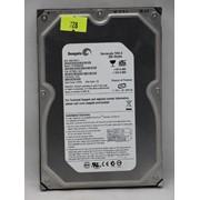 Диск жесткий 250 Gb HDD IDE 3.5 фото