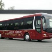 Автобус LIONS REGIO фото