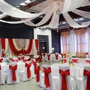 Банкеты, фуршеты, свадьбы, конференции фото