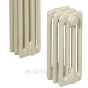 Радиатор чугунный Kalor