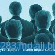 фото предложения ID 17785188