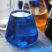 Исследование рынка биоцидов