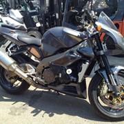 Мотоцикл спортбайк No. B4632 APRILIA TUONO 1000 фото