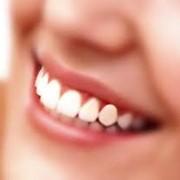 Лечение зубных заболевании фото