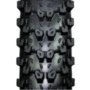 """BRONSON WTB покрышка для велосипеда, 26''x2,1"""", Для грязи фото"""