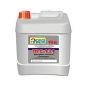 Пластифицирующая добавка для бетонов полипласт пгс-131 10 л фото