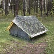 Палатка Skif 3 фото