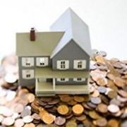 Страхование выданных и принятых гарантий фото