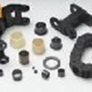 Электротехническая продукция IGUS фото