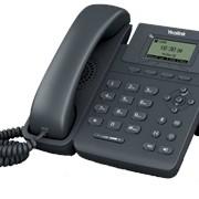 IP телефон Yealink SIP-T19 фото