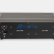 Аналоговый шлюз доступа DAG3000 (FXS/FXO аналоговые VoIP-шлюзы) Dinstar фото