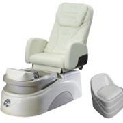 СПА-педикюрное кресло LME-4 фото