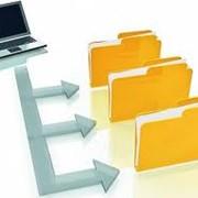 Системы электронного документооборота