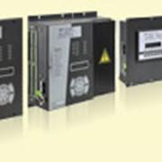 Базовый информационный модуль /БИМ/ фото