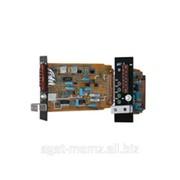 Блок развязывающего преобразователя AR7.1 ДЖТИ.656116.014 фото