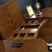 Стол для домашнего кабинета фото