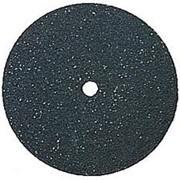 Шлифовальные диски фото