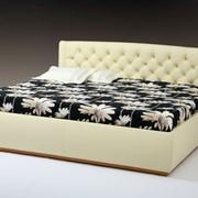 Кровать Флоренция 6 фото