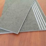 Керамические ступени фото