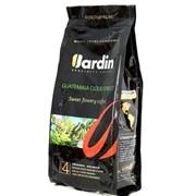 Кофе Jardin Ethiopia sidamo зерно250г.х15шт арт 0574-15 фото