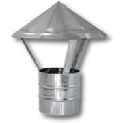 Зонт AH фото